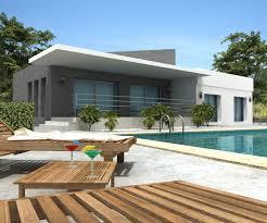 tuscan villa house plans quirky luxury modern villa floor plans architecture penaime
