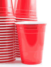 disposable cups home furniture diy ebay