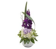 Send Flowers San Antonio - send lavish collection in san antonio tx the flower forrest