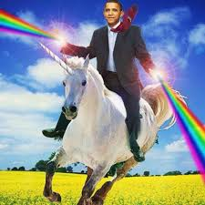 Gay Gay Gay Meme - obama gay marriage memes the best vines and gifs capturing obama s