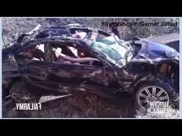 american car crash instant karma compilation 99 youtube