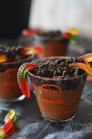 Halloween Party Ideas Best 20 Halloween Birthday Parties Ideas On Pinterest Halloween