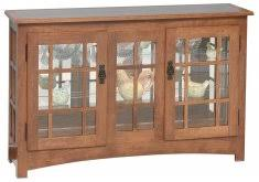 shaker mission style expanding cabinet beautiful mission cabinet shaker mission style expanding accent