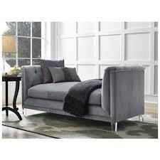 Broyhill Loveseat Prices Best 25 Grey Loveseat Ideas On Pinterest Grey Corner Sofa Grey