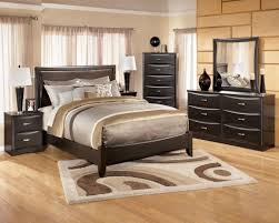bedroom compact black bedroom furniture sets king slate wall