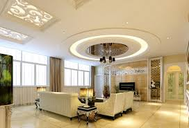 home interiors 2014 home lighting designer orginally luxury lighting sofa living room