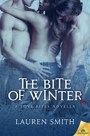 exclusive excerpt the bite of winter by lauren smith