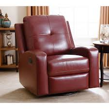 inspiring big comfy chair 17 best ideas about comfy reading chair