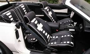 Car Interior Upholstery Repair Welcome To Top Notch Leather Seat Replacement Commercial