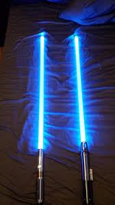 vaders vault rgb comparison 1 1 saber forge saber forge forum