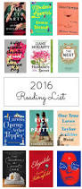 Colors For 2016 by Check Out Stephanie Danler 12 Must Read Books For 2016 Summer