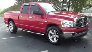 2008 dodge ram 1500 reviews for sale 2008 dodge ram 1500 big horn edition stk p5665a