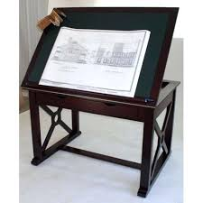 Drafting Table Uk Artist Table Painting Desk There Is A Drafting Table