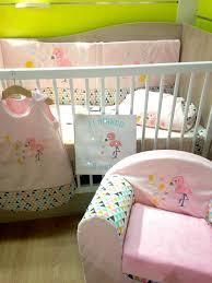 siège auto autour de bébé le nouveau thème de lit flamingo de domiva en exclusivité pour