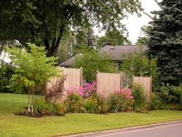 landscape ideas on a budget small garden design ideas on a budget