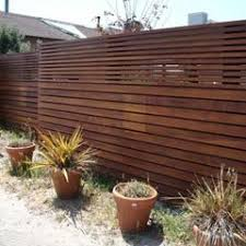 outdoor exterior deck flooring wall cladding for sale in new