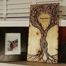 wood anniversary gifts wood anniversary gift ideas gift husband gift couples