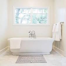 White Marble Floor Tile White Marble Hexagon Tiles Design Ideas