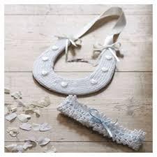 Wedding Gift Knitting Patterns Pin By Annette Bevelander On Something Blue Pinterest Lucky