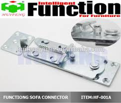 Sectional Sofa Connectors by Alibaba Manufacturer Directory Suppliers Manufacturers