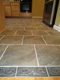 kitchen floor tile ideas pictures best type of tile for kitchen floor houses flooring picture ideas