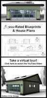 11 best permit ready blueprints house plans images on pinterest