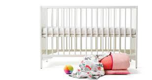 Nursery Furniture Sets Ireland Nursery Furniture Baby Furniture Sets Ikea