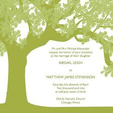 wedding invitations liverpool 66 best tree surgeon liverpool images on liverpool