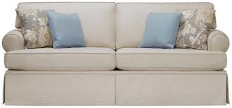 Inexpensive Sleeper Sofa Fancy Art Van Sofa Sleepers 44 For Leggett And Platt Sleeper Sofa