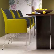 design polstermã bel wohnzimmerz polstermöbel italienisches design with calia italia