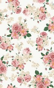 Wallpaper Patterns by The 25 Best Vintage Flowers Wallpaper Ideas On Pinterest Flower
