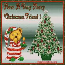 162 best merry christmas images on pinterest christmas