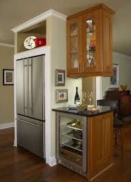 Costco Kitchen Island Magnificent Beverage Dispenser Costco Decorating Ideas Gallery In