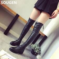 womens boots australian sheepskin get cheap australian sheepskin boots aliexpress com
