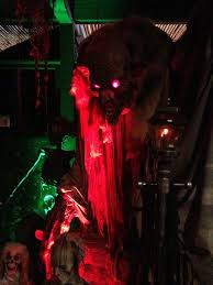 Best Halloween Stores by 8 Best The Best Halloween Store Ever Images On Pinterest