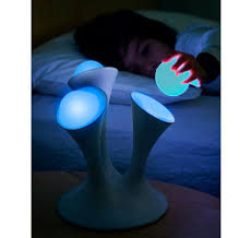 nachtlicht für kinderzimmer glo kinder nachtlicht kinderzimmer ebay