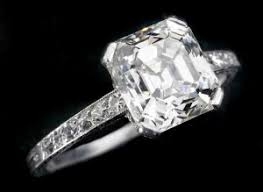 Best Place To Sell Wedding Ring by The Best Place To Sell A Diamond Ring