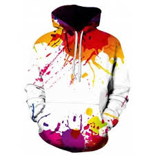 paint hoodies for men cheap casual style online free shipping at