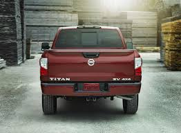 2017 nissan titan crew cab 2017 nissan titan king cab joins crew cab and single cab body