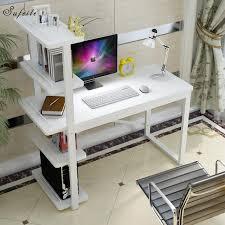 ordinateur portable de bureau sufeile home ordinateur de bureau de bureau ordinateur portable se