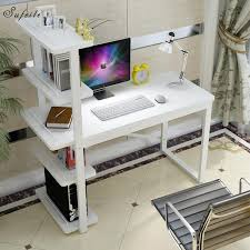 ordinateur portable ou de bureau sufeile home ordinateur de bureau de bureau ordinateur portable se