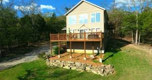 table rock lake vacation rentals table rock lake cabins table rock lake vacation rentals pet for sale