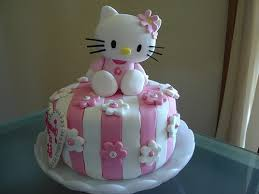 cute birthday cake pictures for sister 1510066614 watchinf