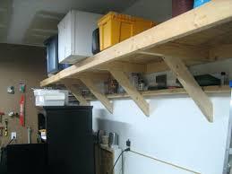 garage wall mounted shelving u2013 bookpeddler us