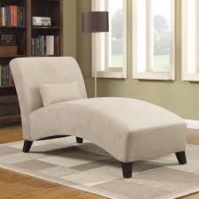 Chaise Lounge Armchair Design Ideas Furniture Chair Adorable Comfy Chaise Lounge Comfortable Reading
