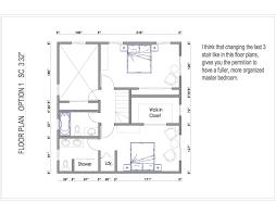 master bedroom floor plans bedroom master bedroom addition plans master bedroom garage