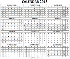 printable calendar pages free printable calendar pages 2018 etame mibawa co
