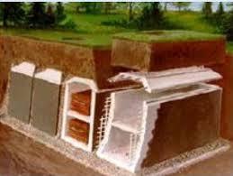 mausoleum prices the catholic diocese of toledo
