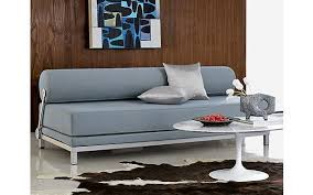 twilight sleeper sofa collection in twilight sleeper sofa alluring home decor ideas with