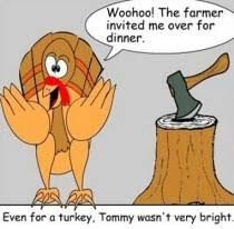 Thanksgiving Dirty Jokes 50 Most Popular Thanksgiving Jokes Html In Ageqynygelyx Github Com